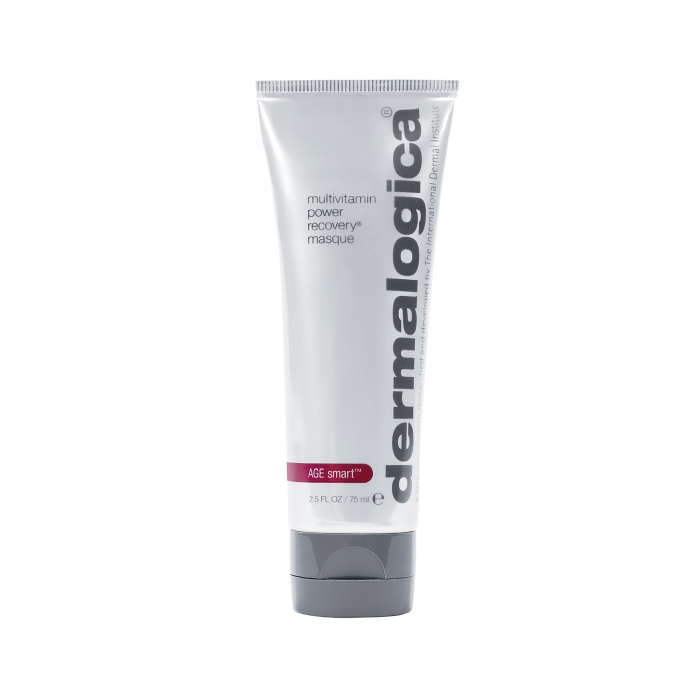 4924-dermalogica-age-smart-multivitamin-power-recovery-masque-raw
