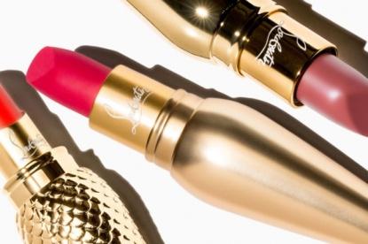 christian-loubotin-lipsticks-600x400
