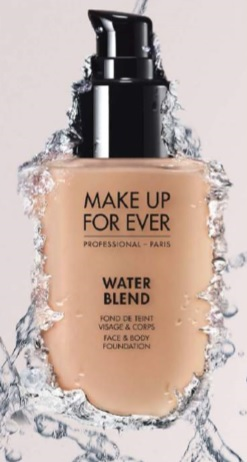 makeup-forever-water-blend-foundation-review-2