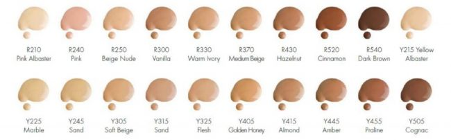 makeup-forever-water-blend-foundation-review-650x202
