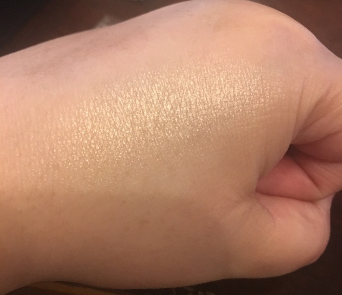 urban-decay-highlighter-sin-swatch