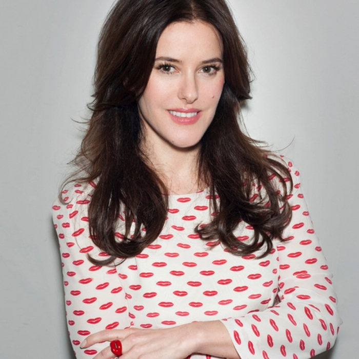 lisa-eldridge